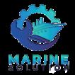 Marine Solution BD